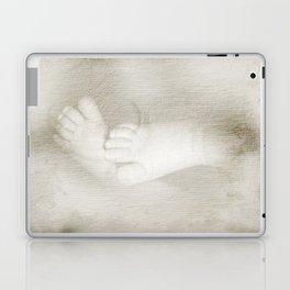 Sweet Memories Laptop & iPad Skin