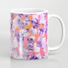 tear down (variant) Mug