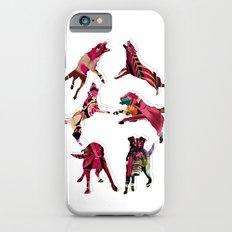 perros Slim Case iPhone 6s