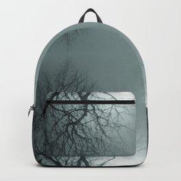 Tree Perversion Backpack