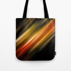 Its just traffic Tote Bag