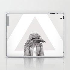 Strindberg Laptop & iPad Skin
