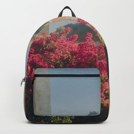 Pastels Backpack