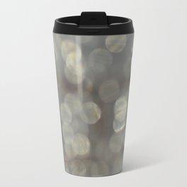 #34 Travel Mug