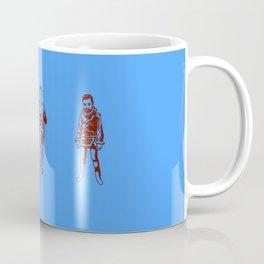 Hawt Nickels Stuff! Coffee Mug