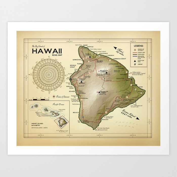 Big Island of Hawaii Maps in addition  besides printable map hawaii   Printable Map furthermore Hawaiian Islands Maps Pictures   Map of Hawaii Cities and Islands in addition printable map of hawaii big island – deltaadventure info also Map Of Active Volcanoes In The United States Best Printable Travel besides Maui City Map  Map of Maui Islands Hawaii as well  besides Tourist Map Big Island Hawaii map image big island tourist further  as well United States Map Hawaiian Islands Save Printable Travel Maps Of The besides Hawaiian Island Map hawaii city map of the hawaiian island of hawaii further Road Map Of The Big Island Printable Hawaii – stumbleweb info also Printable Map Of Big Island Hi in addition Maps of Maui Hawaii besides Free Printable Maps  Big Island Hawaii Map   Hawaii Life   Pinterest. on printable map of hawaii big island