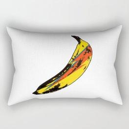 Glamana Rectangular Pillow