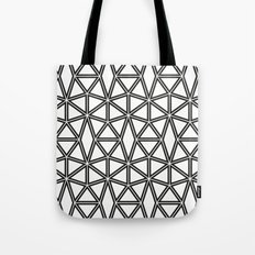 5050 No.8 Tote Bag