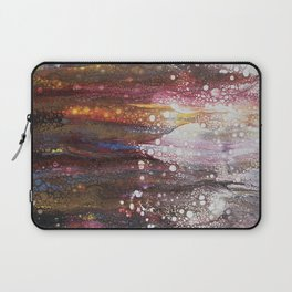 Hot & Cold Laptop Sleeve