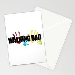 TWDad Stationery Cards