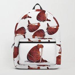 Walrus Backpack