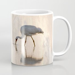 Endangered Coffee Mug