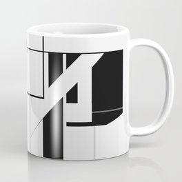 RIM ACRO Coffee Mug