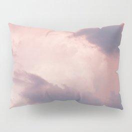 21h39 Pillow Sham