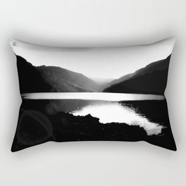 Lough Rectangular Pillow