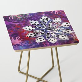 Dreams... Side Table