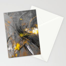 Painting 72 Stationery Cards
