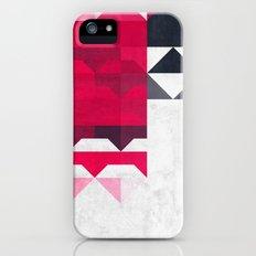 ryspbyrry xhyrrd Slim Case iPhone (5, 5s)