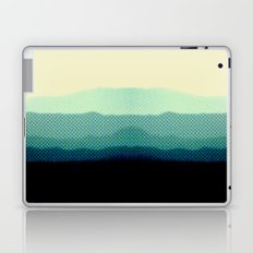 orizzonte Laptop & iPad Skin