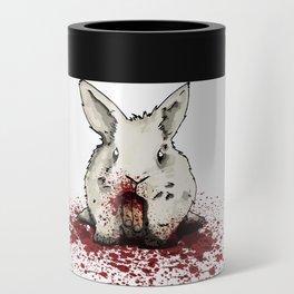 Rancid Bunny Can Cooler