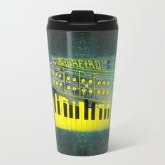 Futuretro Space Travel Mug