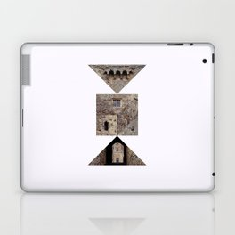 ROOK Laptop & iPad Skin