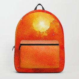 Harvest Sky Backpack