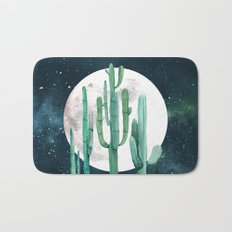 Desert Nights 2 Bath Mat