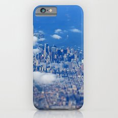 Tiny Manhattan Slim Case iPhone 6s