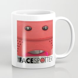 B-C-ing you! Coffee Mug