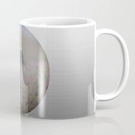 Bumblebee sphere Coffee Mug