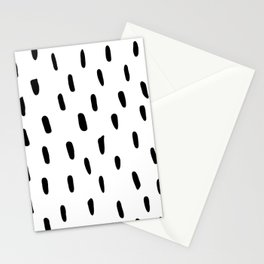 _ B A S I C Stationery Cards