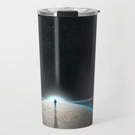 The Sandplanet Travel Mug