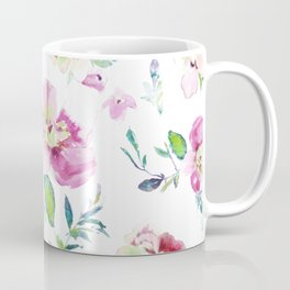 Estella Coffee Mug