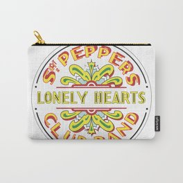 Sgt. Peppers Carry-All Pouch