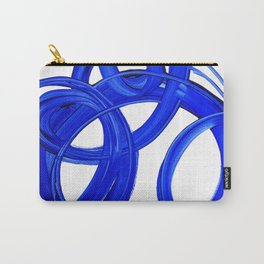 MATiSSE Carry-All Pouch