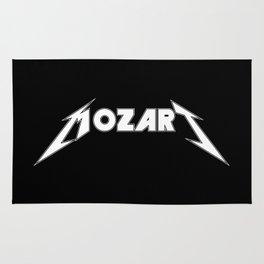 Mozart Rug