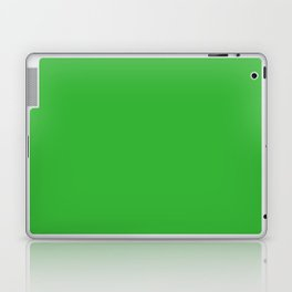 American Green Laptop & iPad Skin