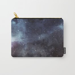 A Little Slice of Heaven Carry-All Pouch