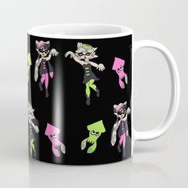 Callie Marie Coffee Mug