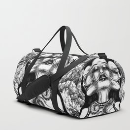 Hecate Duffle Bag