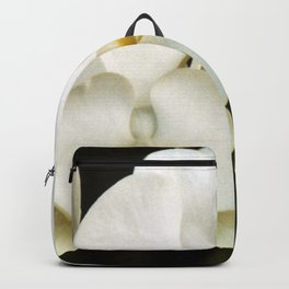 Orchids Backpack