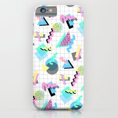 If you could see inside my heart Slim Case iPhone 6
