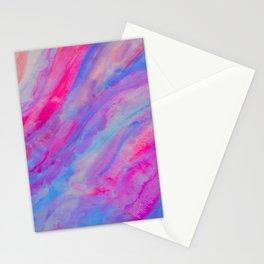 Improvisation 55 Stationery Cards