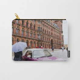 Cityy Carry-All Pouch