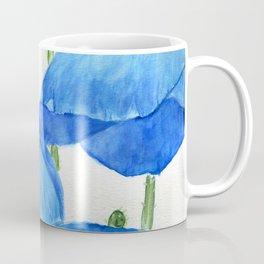Under the Sun Coffee Mug