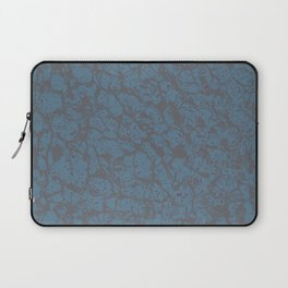 Mess 12 Laptop Sleeve