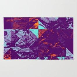Geometric XXXI Rug