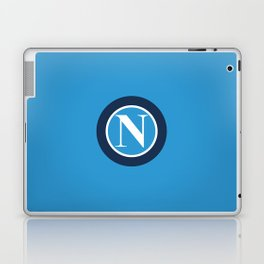 Napoli Laptop & iPad Skin