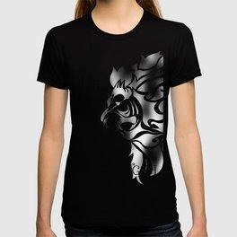 I Am My Own Strength - motivational T-shirt